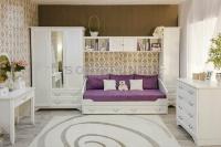 """Комплект мебели """"Классика"""" №1"""